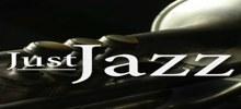 Just-Jazz