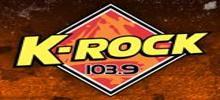 K-ROCK-103.9