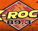 K-Rock-89.3
