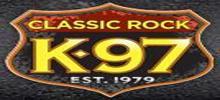 K-Rock-97.3
