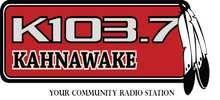K103-Radio