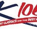 K106.3-FM
