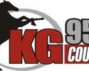 KG-Country