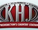 KHJ-Radio