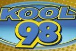KOOL-98