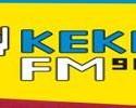 Keks FM, Radio online Keks FM, Online radio Keks FM