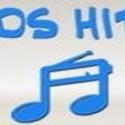 Kids Hits Junior, Radio online Kids Hits Junior, Online radio Kids Hits Junior