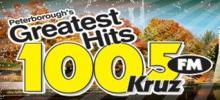 Kruz-FM