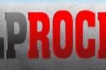 LP-Rock-FM