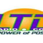 LTD-Radio