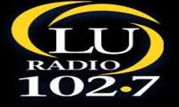 LU-Radio