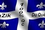 Lazik-Du-Quebec