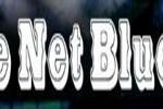 Le-Net-Blues-Radio