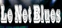 Le-Net-Blues-Radio