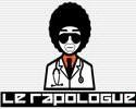 Le-Rapologue