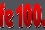 Life-100.3