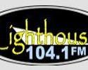 Light-House-FM