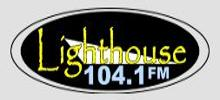Light-House-FM