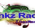 Linkz-Radio
