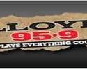 Lloyd-FM-95.9