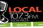 Local-107.3-FM