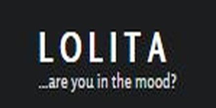 Lolita-Radio
