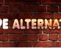 Love Alternative, Radio online Love Alternative, Online radio Love Alternative