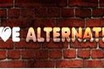 Love Alternative, Radio online Love Alternative, Online radio Love Alternative