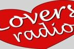 Lovers-Radio