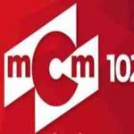 MCM FM, Radio online MCM FM, Online radio MCM FM
