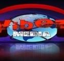 Mad-Vibez-Radio