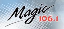 Magic-106.1