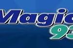 Magic-93