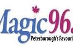 Magic-96.7-FM