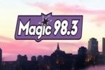 Magic-98.3-FM