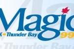 Magic-99.9