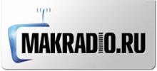Makradio Fresh, Radio online Makradio Fresh, Online radio Makradio Fresh