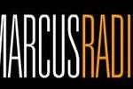 Marcus-Radio