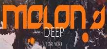 Melon Deep Radio, Radio online Melon Deep Radio, Online radio Melon Deep Radio