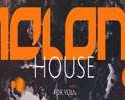 Melon House, Radio online Melon House, Online radio Melon House