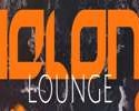 Melon lounge, Radio online Melon lounge, Online radio Melon lounge