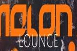 Melon lounge, Radio online Melon lounge, Online radio Melon lounge