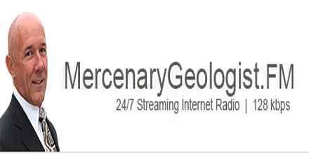 Mercenary-Geologist-FM