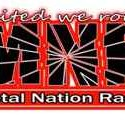 Metal-Nation-Radio