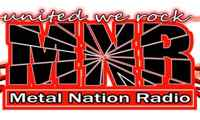 Metal-Nation-Radio