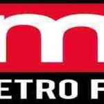 Metro FM Russia, Radio online Metro FM Russia, Online radio Metro FM Russia