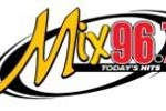 Mix-96.7