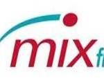 live Radio Mix-FM