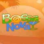 Monte Carlo Bossa, Radio online Monte Carlo Bossa, Online radio Monte Carlo Bossa