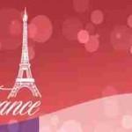 Monte Carlo France, Radio online Monte Carlo France, Online radio Monte Carlo France